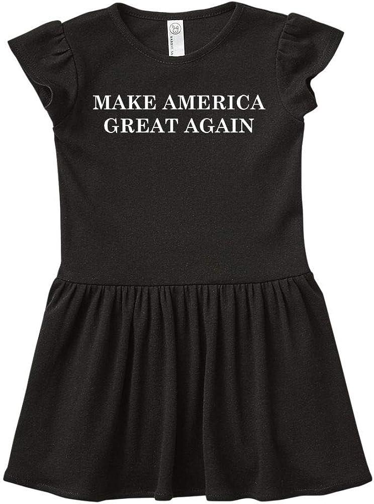MAGA Trump Republican Baby Romper Mashed Clothing Make Missouri Great Again