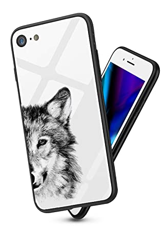 AIsoar iPhone 6 Case iPhone 6s Cover