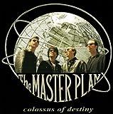 Colossus of Destiny