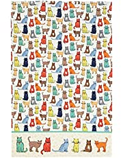 Ulster Weavers Catwalk Cotton Tea Towel
