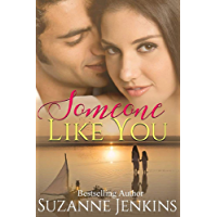 Someone Like You (English Edition)