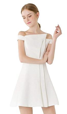 Vestido Mujer Vestidos de Fiesta Mujer Vestidos de Novia ...