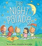 The Night Parade, Lily Roscoe, 0545396239