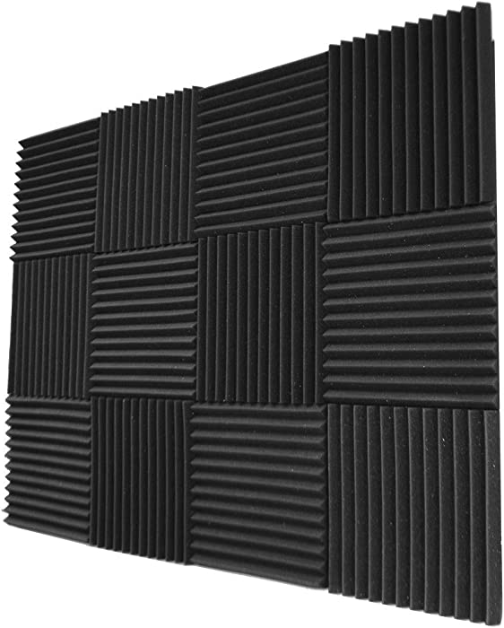 The Best Office Sound Proofing