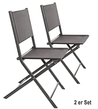 klappstühle bei amazon
