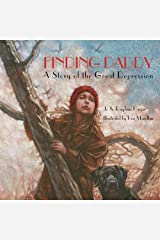 Finding Daddy: A Story of the Great Depression Hardcover