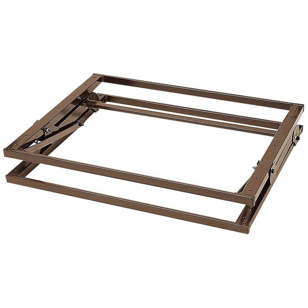 Amazon lift up table mechanism home improvement geotapseo Image collections