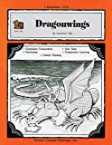 img - for A Guide for Using Dragonwings in the Classroom (Literature Units) book / textbook / text book