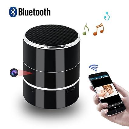 Otras descargar programa bluetooth espia para celular for