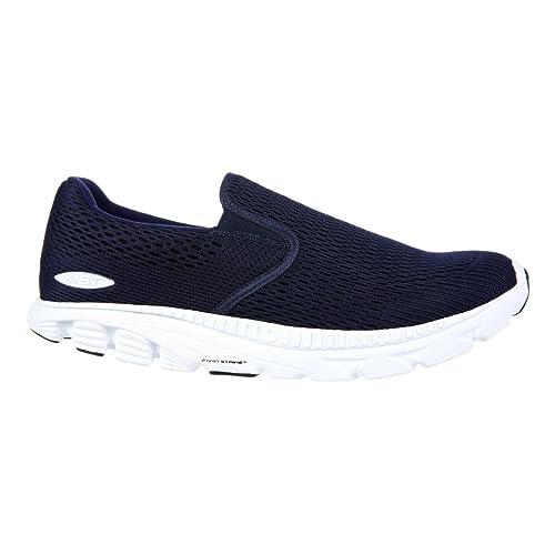 blu 18 amazon marino Da Racer M fitness shoes MBT wAqOSAX