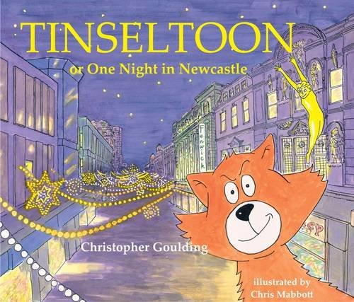 Download Tinseltoon or One Night in Newcastle PDF