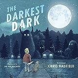 Download The Darkest Dark in PDF ePUB Free Online