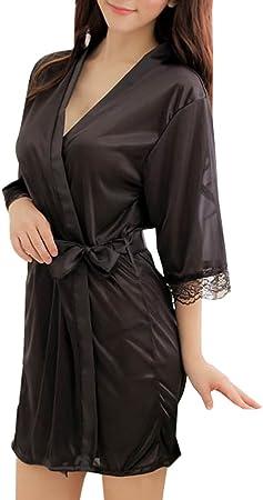 SiDiOU Group es la marca registrada en EE.UU & Europa, y el número registrado es 014959225.,Kimono m