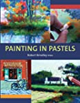Painting in Pastels
