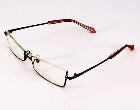 Panty&Stocking with Garterbelt - Sunglasses (Type-Panty) TxvisBuM