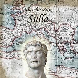Sulla