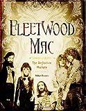 Fleetwood Mac, Mike Evans, 1402786301