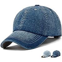 sombrero Gorra de béisbol del Vaquero