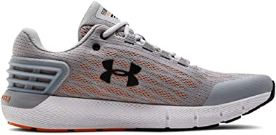 Under Armour Charged Rogue, Zapatillas de Running para Hombre ...