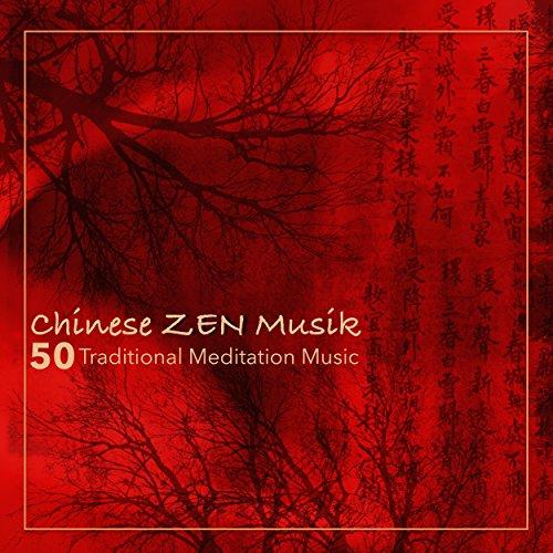 Zen Bamboo Garden Lights