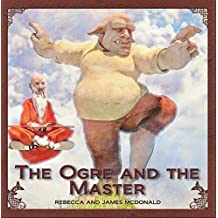The Ogre and the Master