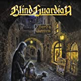 Live (2CD) by Blind Guardian (2003-05-26)