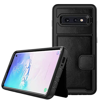 Amazon.com: Galaxy s10e Funda para Samsung Galaxy s10 e Case ...