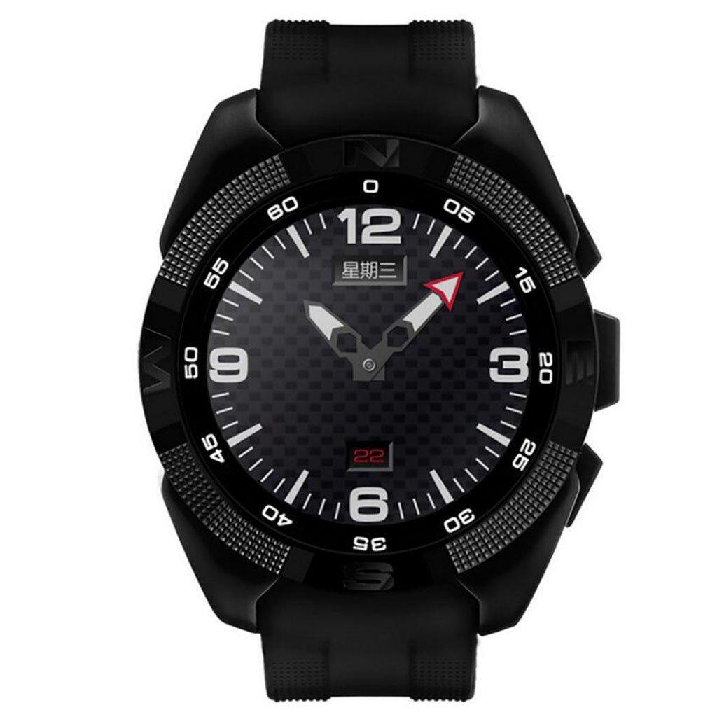 G5 Smart Watch Sports Fashion Pantalla de 1.2 Pulgadas ...