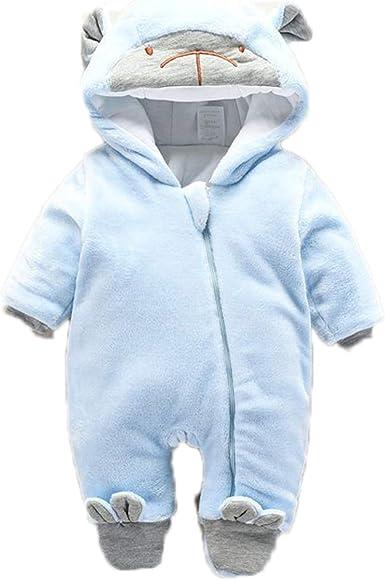 Baby Girl Jacket Children Girl Warm Coat Little Girl Clothes Winter Boys Infant Clothes Kids Winter Coat