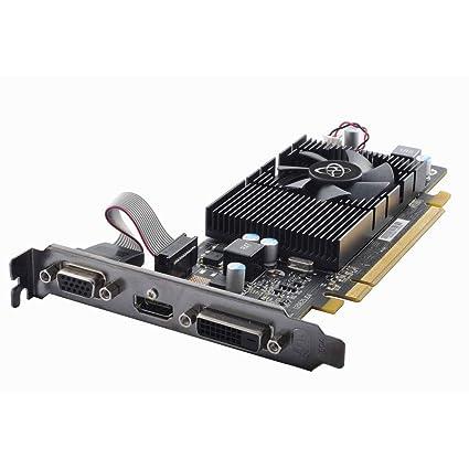 XFX AMD Radeon Serie One Plus Edition Tarjetas gráficas on ...