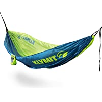 Save 25% on Klymit Camping Gear