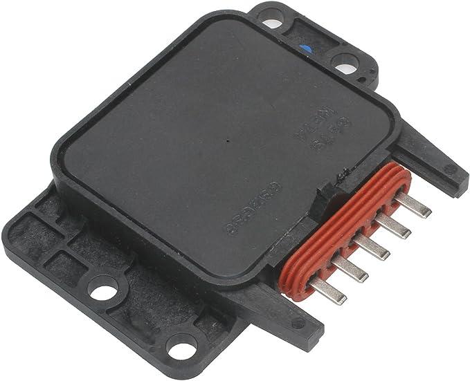 Standard Motor Products LXE9 ESC Module