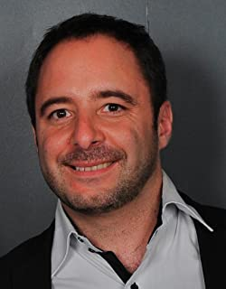 Julien Gramage