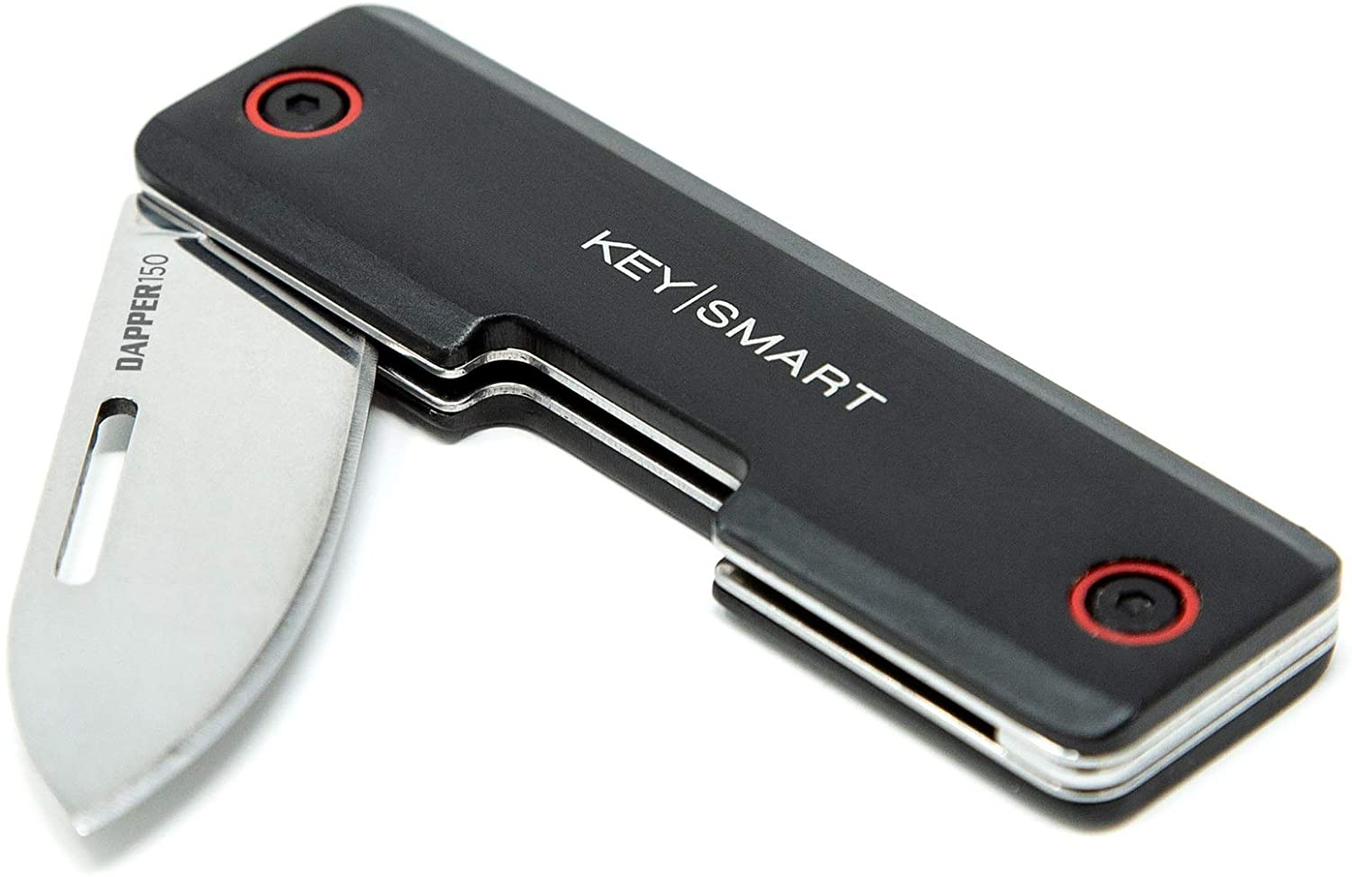 9. KeySmart Dapper 150 Knife