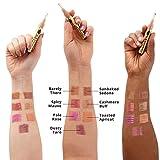 GrandeLIPS Hydrating Lip Plumper, Gloss, Clear