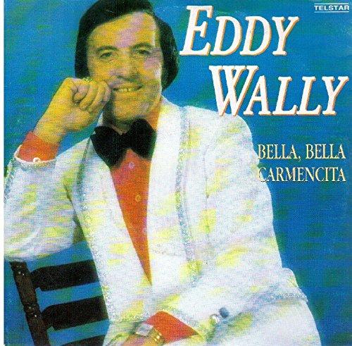 eddy-wally-bella-bella-carmencita-zeg-dankjewel-met-rode-rozen-7-45-nm