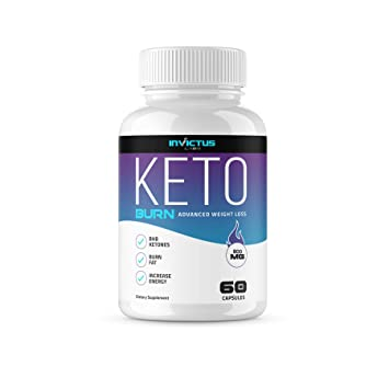 Amazon Com Best Keto Diet Pills Weight Loss Supplement Burns