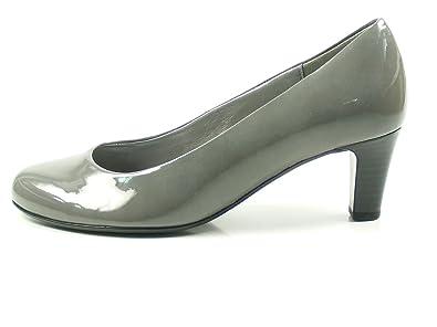 Chaussures Sacs Femme Escarpins 85 200 Et Gabor 4wqIzfn