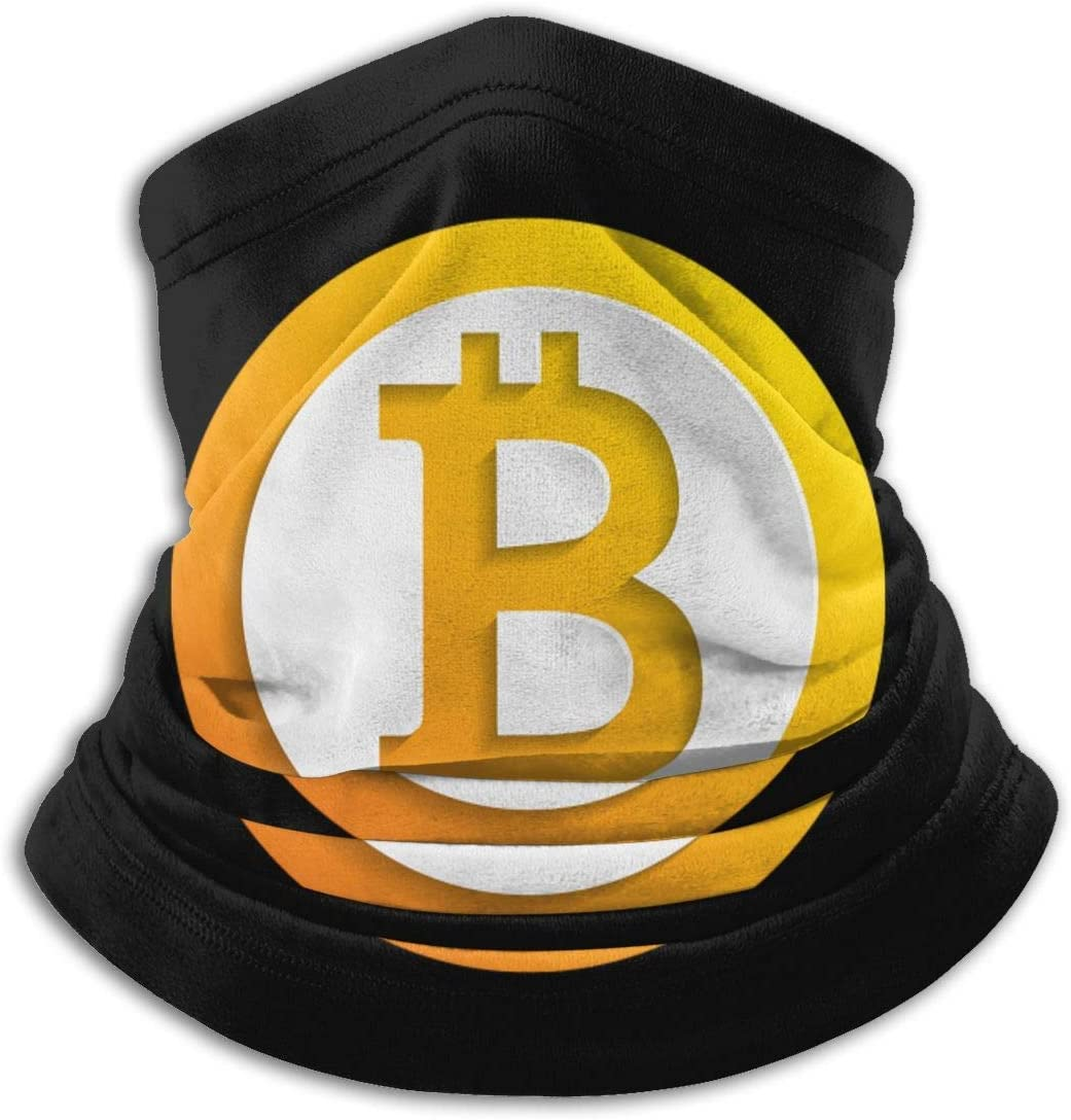 Vince Camu Crypto Currency Bitcoin Paper Style Logotipo ...