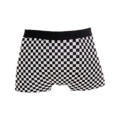Men/'s Breathable Swiming Trunks Swimwear Underwear Surfing Pool Boxer Shorts