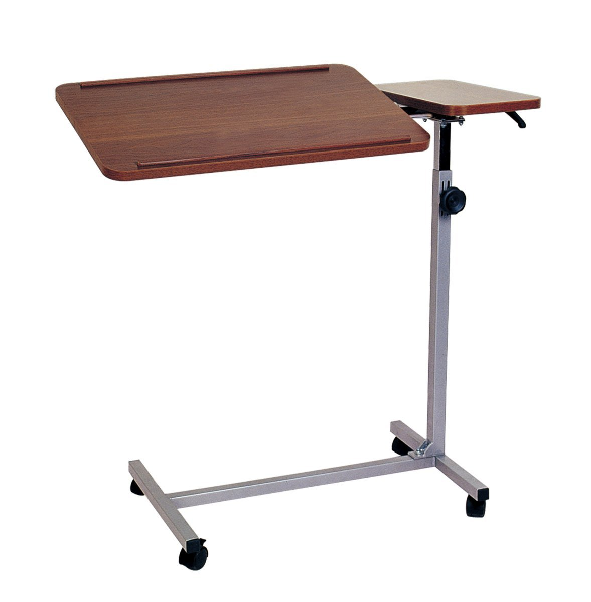 ObboMed MT-2250 Overbed Table with Tilt-Top