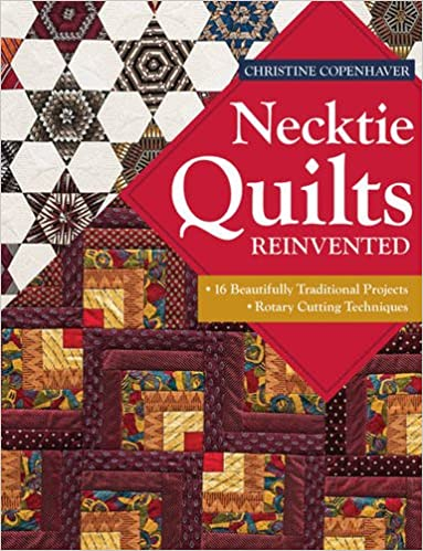 Quilt Traditions: 12 Striking Projects, 9 Skill-Building Techniques
