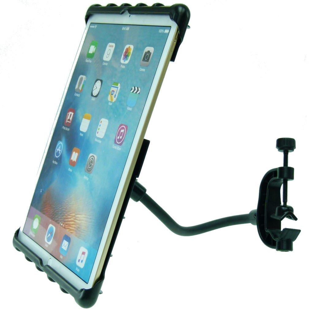 Buybits Cross Trainer Tablet Mount Holder for iPad PRO: Amazon.co.uk ...
