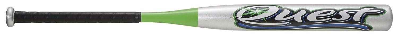 Louisville Slugger 2011 TPS - 11 ) (QuestアルミFastpitch Bat B0040QHQ4S   29-Inch/18-Ounce