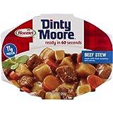 Dinty Moore Beef Stew 6 Pack 9 oz. Meals
