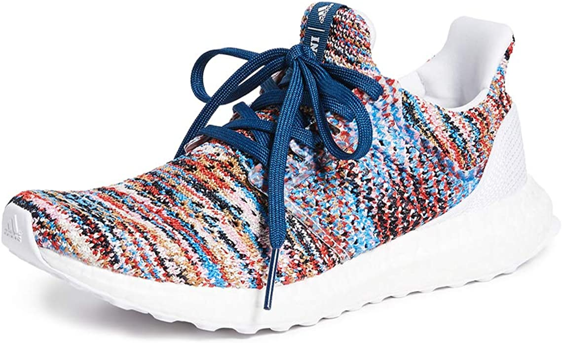 Ultraboost Clima x Missoni Sneakers