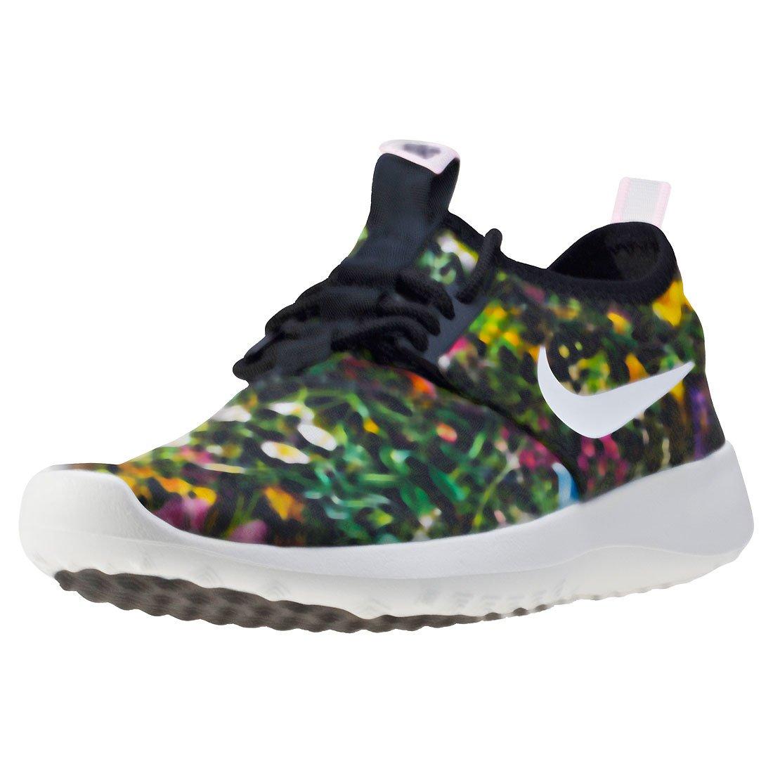 Nike Juvenate Se Womens Style: 862335-003 Size: 7.5 M US by NIKE