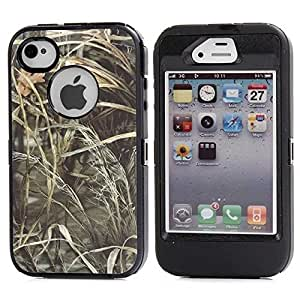 iphone 4s cases amazon for iphone 4 iphone 4s fivers tm 3943