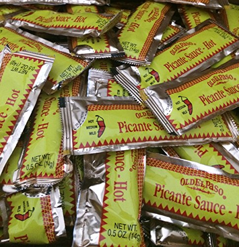 old-el-paso-picante-hot-sauce-packets-100-packets-5-oz-each-14-grams