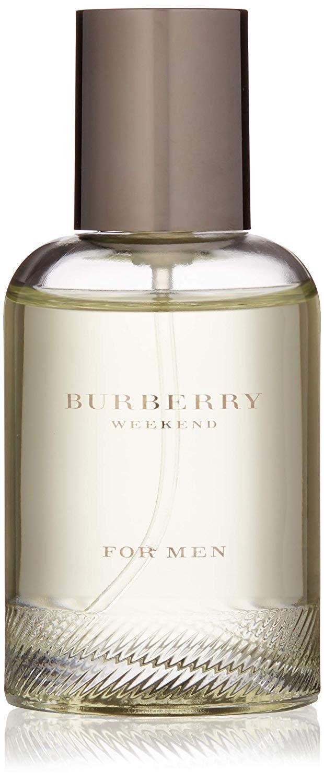 【BURBERRY】バーバリー ウィークエンド オードトワレのサムネイル